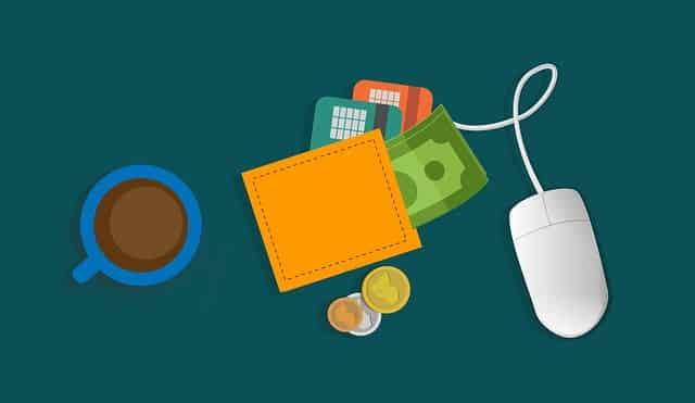 Vergleichen Sie die günstigsten Angebote am Markt, online und komfortabel