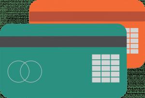 Kreditkarten bei House of Banks vergleichen