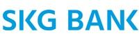 Von SKG Bank schnell Geld leihen